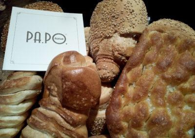 il nostro pane2